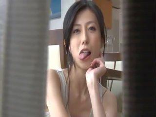 Gratis går till casting porr filmer - lesbisk porr